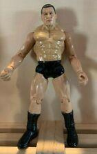 Randy Orton Titan Tron Live TTL Jakks Pacific Loose Wrestling Figure WWE WWF
