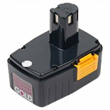 Craftsman 9-11013 and 981480-001 Replacement Battery [TOOL-198]