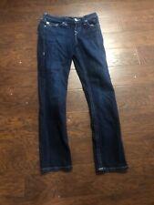boys true religion jeans size 14