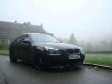 BMW E90 2004 To 2011 Custom Body Kit