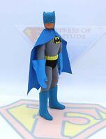 Vintage 1972 Mego WGSH DC Robin Boy Wonder 8 T2 100/% Original Complete Figure