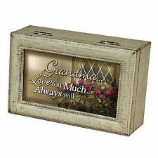 Taufe Geschenkboxen