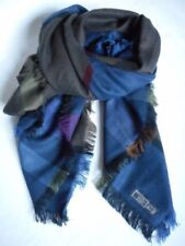 Unbranded Acrylic Square Scarves & Wraps for Women