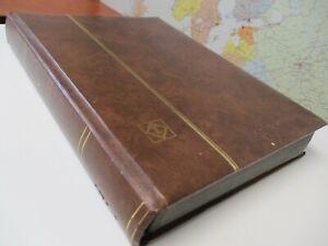 THAILAND (Siam) alte  Auswahl-Sammlung inkl.Dubletten im  vollen 60 Seiten-Album