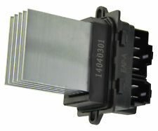 FOR DODGE DURANGO NITRO 2006-ON HEAT RESISTOR
