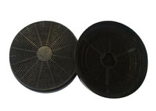 Kochplatte Herdplatte  WEBO HP-F145 230V 1000W