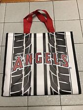 Los Angeles Angels Eco-Bag (One Size) 8/26/17 SGA Sponsored By Nitto Tire New!
