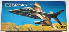 JAGUAR A - Heller 80327 - 1/72