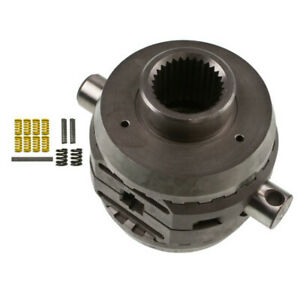 Powertrax 9207853005 Differential-No-Slip Traction System(TM) Front or Rear