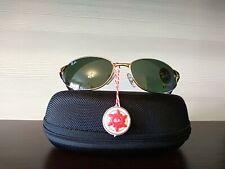 RAY BAN / RB3252 / 58&17&130 / Men sunglasses / Glass gray