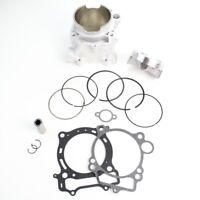 Yamaha YFZ450 Cylinder Piston Gasket Kit 2004-2009,2012-2013