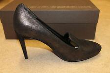 Kennel & Schmenger Leather Ladies Women Shoes Antique UK 4 EUR 37 RRP £160