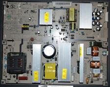Repair Kit, Samsung LN-T4069F, LCD TV, Capacitors