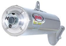 2003-2006 Yam WR250F Pro-Tec Mach-1 Exhaust System w/ Spark Arrestor *** NEW ***