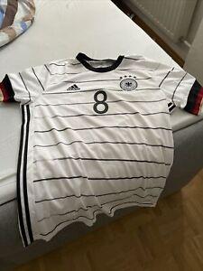 DFB Trikot EM 2021