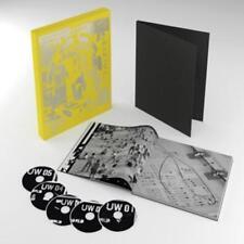 Dance & Electronic CDs aus Großbritannien als Deluxe Edition's Musik