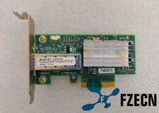 Mellanox MCX311A-XCAT CX311A ConnectX-3 EN Network Card 10GbE SinglePort SFP+