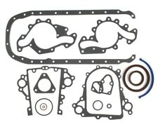 Engine Conversion Gasket Set-VIN: F, DIESEL, OHV, Turbo, 16 Valves DNJ LGS3195