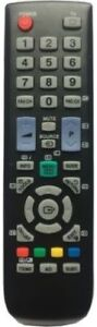 BN59-00865A compatible Replacement Remote Control for Samsung TV BN5900865A Y4S8
