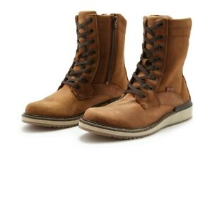 Keen Womens Bailey Boots Brown Sports Outdoors Warm