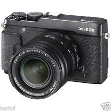 "Fujifilm X-E2S XE2S 18-55mm 16mp 3"" DSLR Digital Camera Brand New Jeptall"