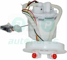 FOR FORD MONDEO MK3 2000-2007 1.8 2.0 16V PETROL IN TANK FUEL PUMP & SENDER UNIT