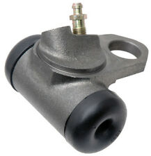 Raybestos WC37025 Front Left Wheel Cylinder