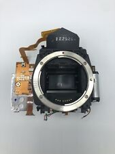 CANON EOS 5D MARK II CG2-2316 MIRROR BOX ASS'Y GENUINE CANON REPLACEMENT PART