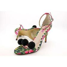 Betsey Johnson Pumps, Classics Solid Heels for Women
