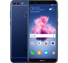Smartphone Huawei P Smart Blue