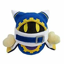 Sanei Kirby Adventure All Star Collection - KP15 - 5.7' Magolor Stuffed Plu