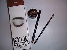 Kylie Cosmetics Kyliner ~ BRONZE ~ 100% AUTHENTIC BNIB