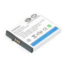 Batteria per Ngm Pixy Li-ion 600 mAh compatibile