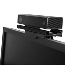 TV Clip Mount Stand Holder Bracket For Microsoft Xbox ONE Kinect Sensor URHF