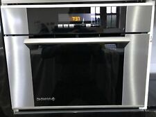 De Dietrich DOV745X Built-in Compact Steam Oven