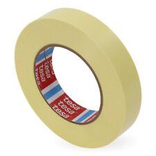 Tesa 4289 Tubeless Tape 25mm x 60yds
