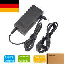 Laptop Netzteil Ladegerät Ladekabel für MEDION ASUS TOSHIBA Acer 19V 3.42A