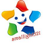 smalllight521