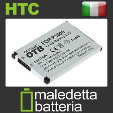 BA-S150 Batteria Alta Qualità per htc P3600 (UY7)