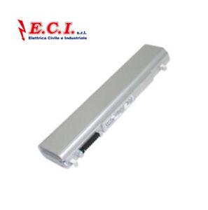 Batterie Toshiba PABAS103 PABAS175 PABAS176 - 4400mAh