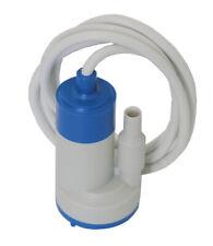 5000.020 Metering pump