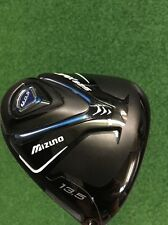 Mizuno Graphite Shaft Right-Handed Unisex Golf Clubs
