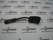 Mercedes A-class W168 cruise control stalk switch oem A1685450424 used 2002