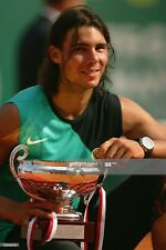 Équipements de tennis Nike | eBay