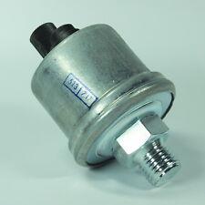 VDO la pressione dell'olio donatori MANOMETRO donatori pressure sensore 10 bar m14x1,5