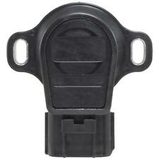 Throttle Position Sensor-Eng Code: 1MZFE Wells TPS4107