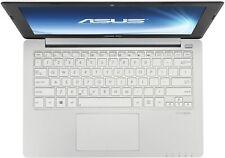 ASUS LAPTOP NOTEBOOK EeePC F201E-KX062H 11,6 Zoll 320 GB