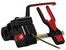 Ripcord Code Red Fall-Away Arrow Rest R/H - Black