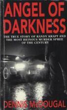 Livres d'histoires vraies et biographies anglais sur true crime