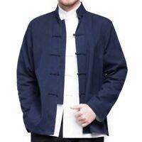 New Mensa School Uniform Single Breasted Japanese Jacket Blazer Boys Vogue Coat